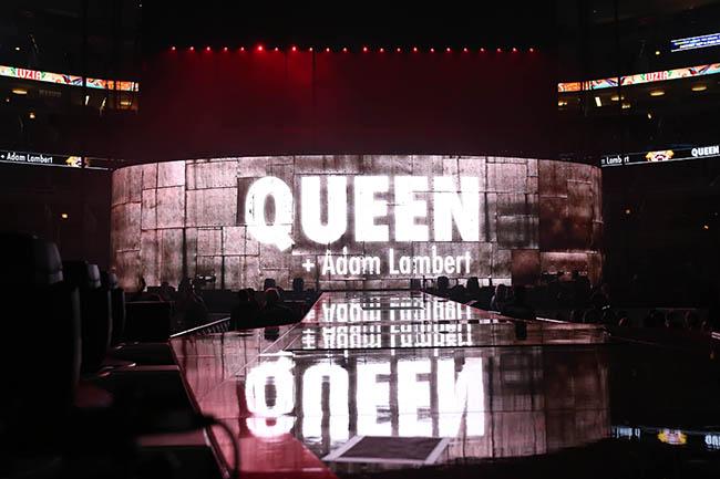 Queen- 373A1026