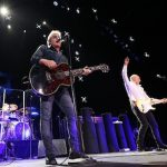 Review and Gallery: The Who at Van Andel Arena