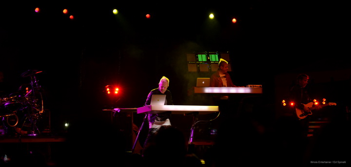 06-HowardJones-17