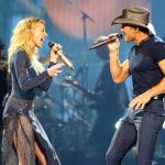 Live Review and Gallery: Faith Hill and Tim McGraw at Allstate Arena