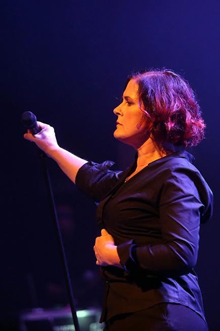 Alison Moyet 02
