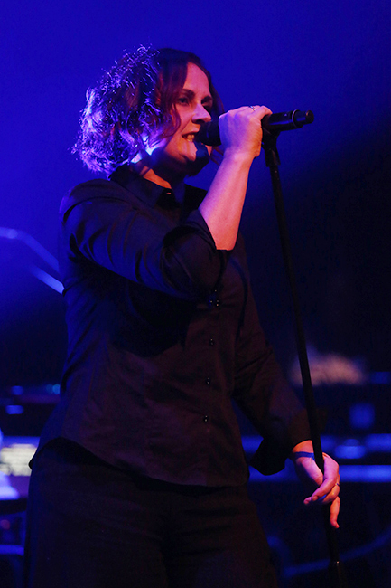 Alison Moyet 04