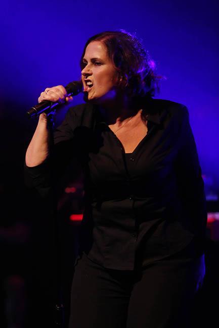 Alison Moyet 06