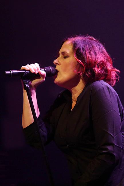 Alison Moyet 08