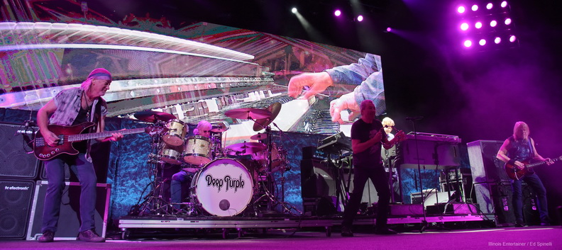 DEEP PURPLE 07