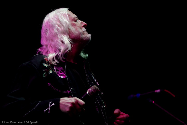 EDGAR WINTER 01