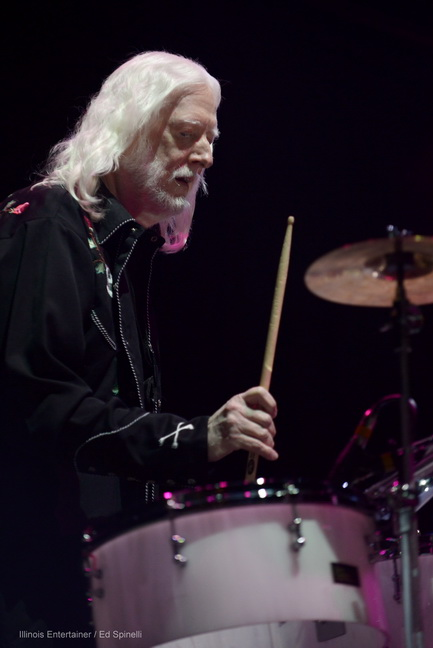 EDGAR WINTER 08
