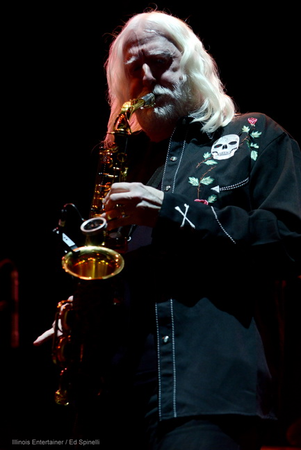 EDGAR WINTER 09