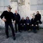 Stage Buzz: The Afghan Whigs at Metro