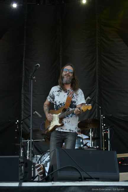 04-Chris Robinson Brotherhood-03