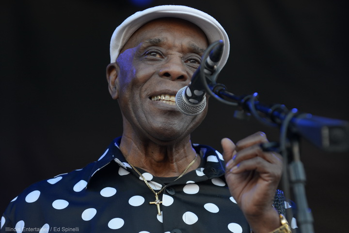 06-Buddy Guy-02