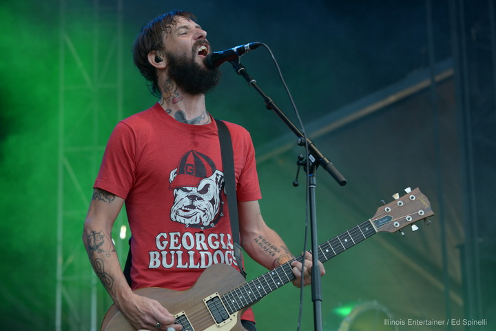 08-Band Of Horses-02