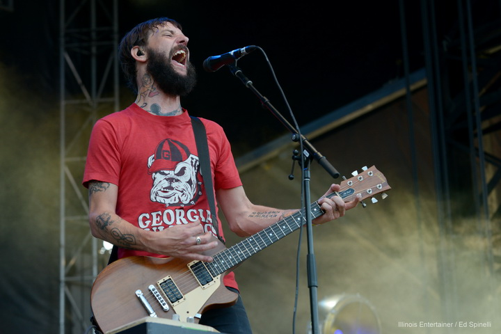 08-Band Of Horses-06