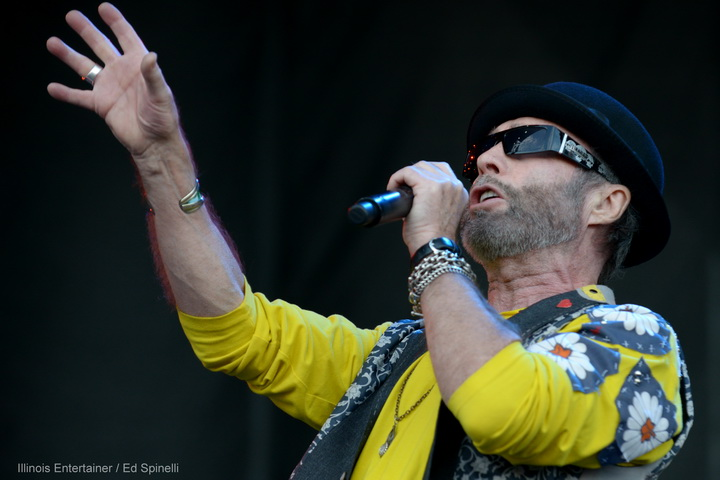 08-Paul Rodgers-01
