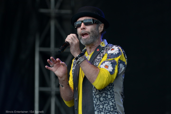 08-Paul Rodgers-02
