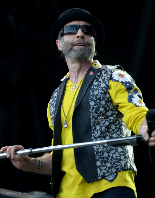 08-Paul Rodgers-03