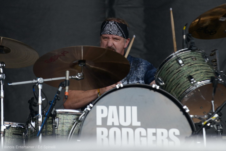 08-Paul Rodgers-06