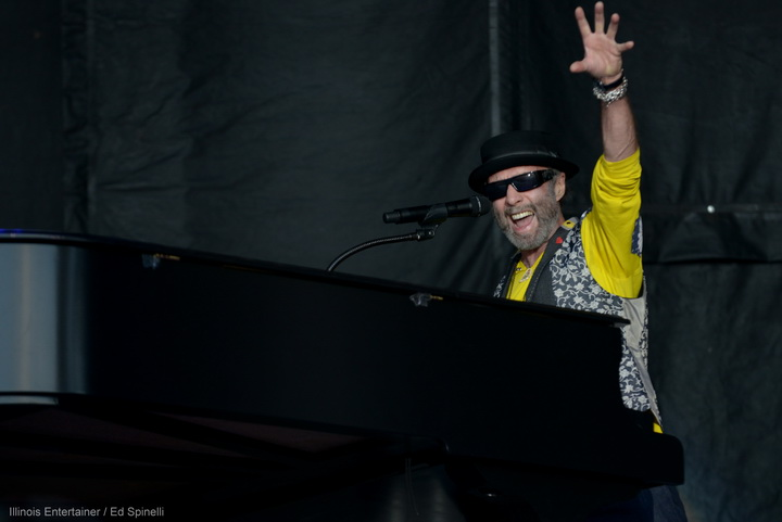 08-Paul Rodgers-07