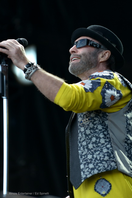 08-Paul Rodgers-08