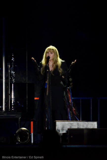 10-Stevie Nicks-01