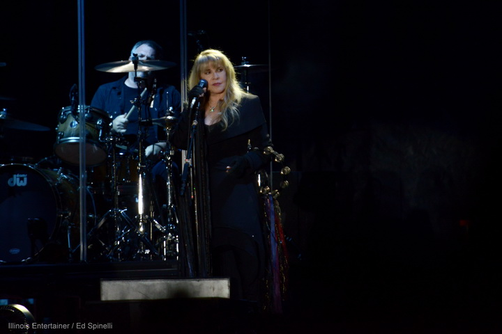 10-Stevie Nicks-02