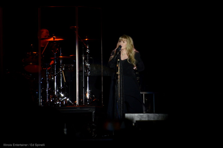 10-Stevie Nicks-03