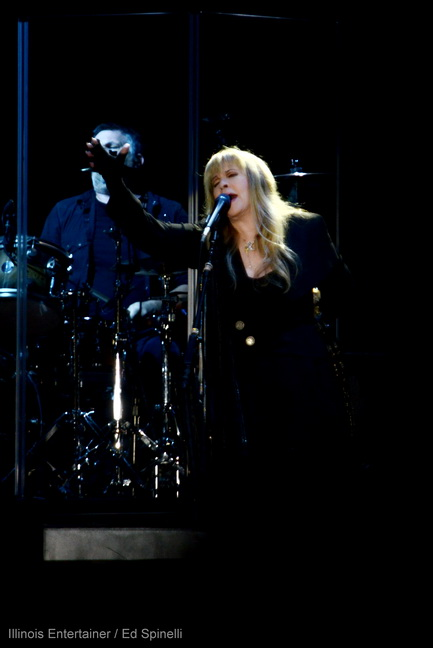 10-Stevie Nicks-04