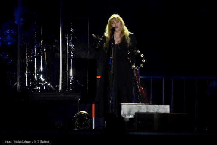 10-Stevie Nicks-06