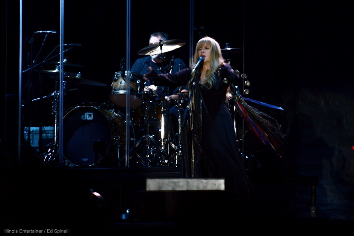 10-Stevie Nicks-08