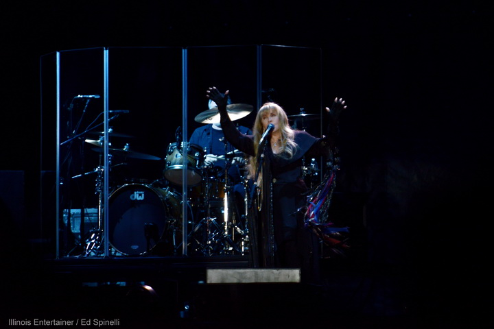 10-Stevie Nicks-09