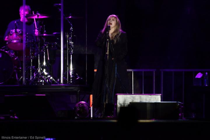 10-Stevie Nicks-10