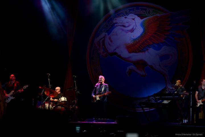 11-Steve Miller Band-08