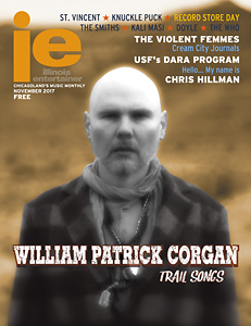IE Cover November 2017
