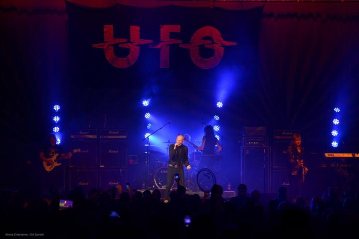 UFO 29