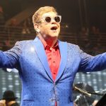 Live Review/Gallery – Elton John at the Tax Slayer Center