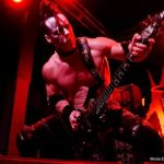 Stage Buzz: [Updated with Gallery] Doyle at The Forge of Joliet