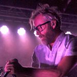 Photo Gallery – The National at House Of Vans