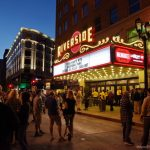 Recap/Gallery: Widespread Panic at Riverside Theater
