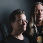 Feature: Violent Femmes