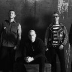 Cover Story: Avenged Sevenfold