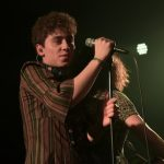 Photo Gallery: Greta Van Fleet at Lincoln Hall