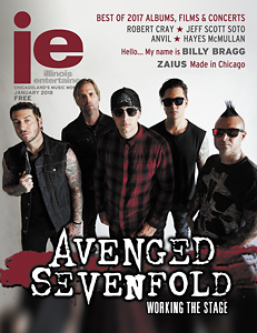 IE Cover January 2018