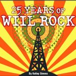 Feature Story: 25 Years of WIIL Rock