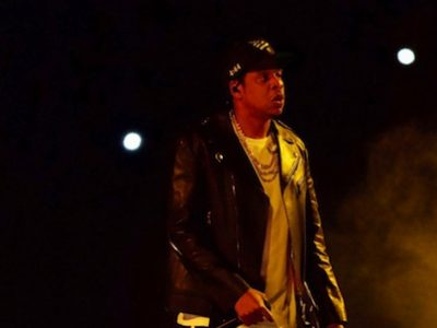 Gallery: Jay-Z at United Center