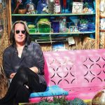 Stage Buzz: Todd Rundgren at Park West