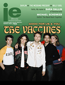 IE Cover March 2018