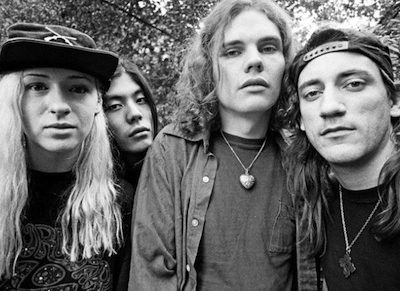 File: The Smashing Pumpkins Reunion [Updated]