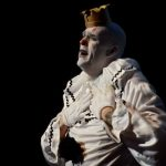 Photo: Gallery: Puddles Pity Party at The Vic Theatre