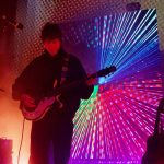 Photo Gallery: MGMT at The Riviera Theatre