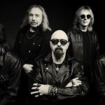 Cover Story: Judas Priest [Updated]